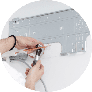 Heat Pump Installation Wellington