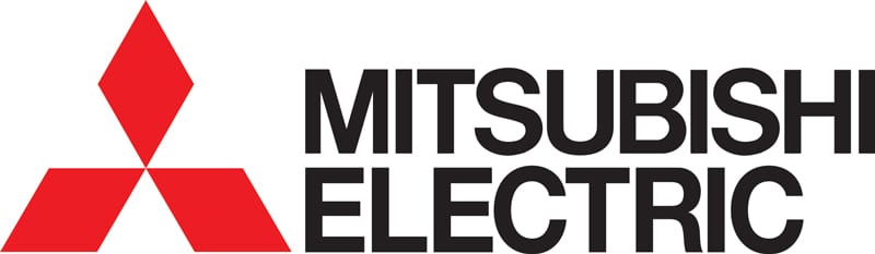 Mitsubishi Electric Accredited Installers