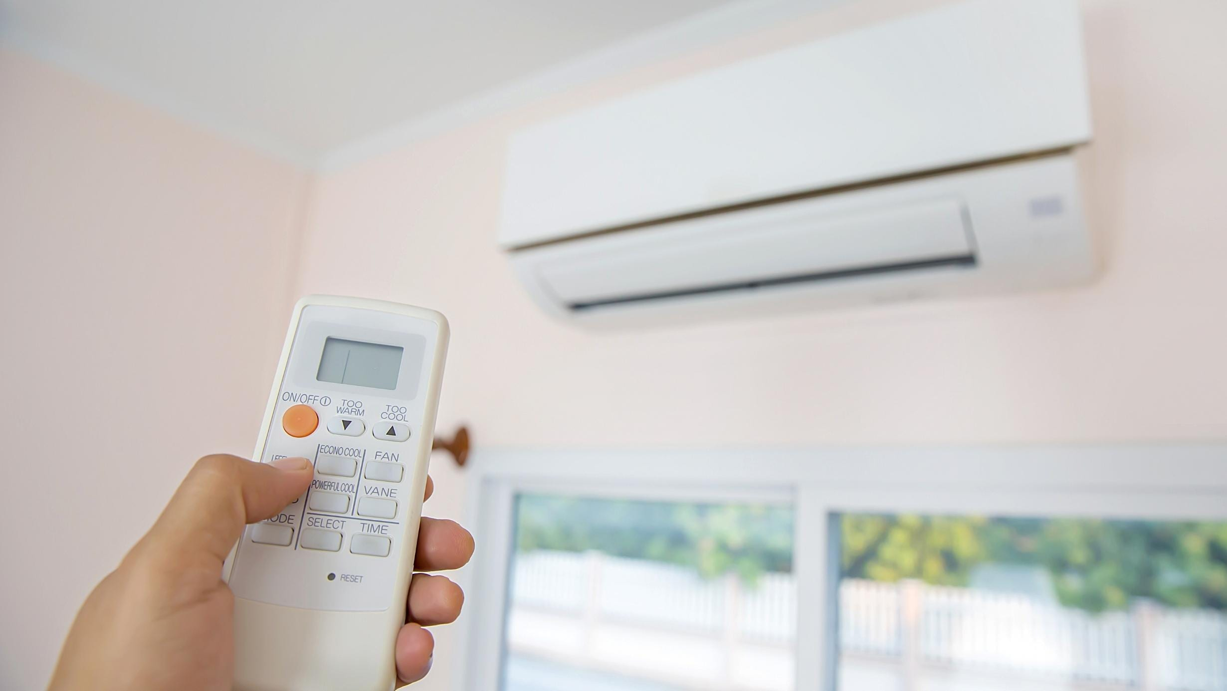 Heat Pumps: Is The Cost Of Installation Worth The Investment?