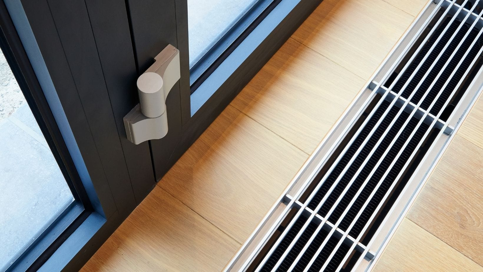 Ducted Vs High Wall Heat Pump: Which one is the right one for me?